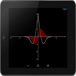 Graph Professional Android Application