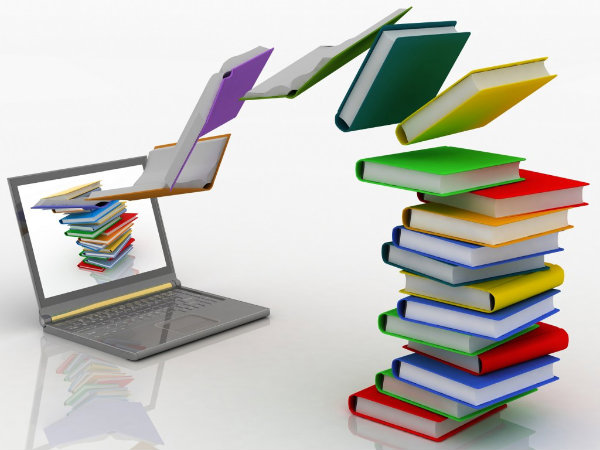 advantages of e learning One of the impacts of the credit crunch has been a fresh look at the potential of e- learning in this latest article we have decided to take a look at the benefits of.