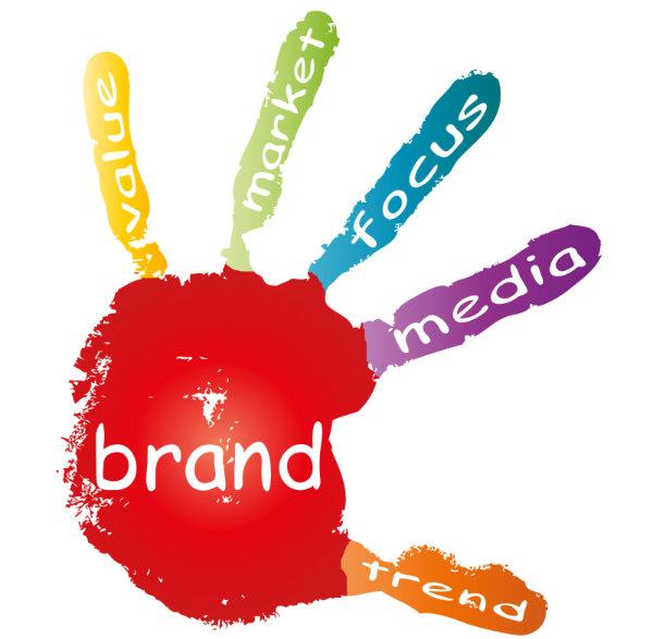 Brands Dependency