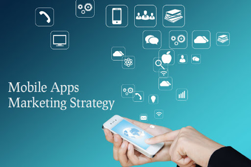 App Marketing Strategy