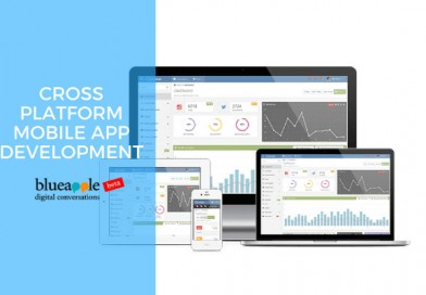 Opportunities and Obstacles of Cross Platform Mobile App Development