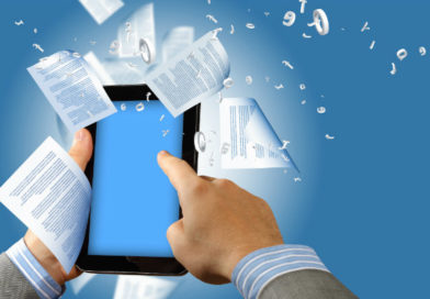 Evolving digital content technology can impact your e-learning strategy