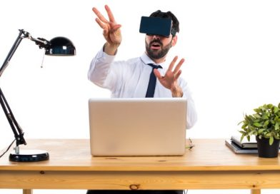 How Simulation in Training Can Revamp the Performance of Employees