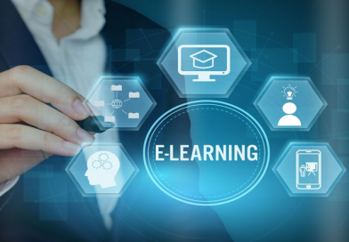 How AI Has Brought An Evolution In eLearning?