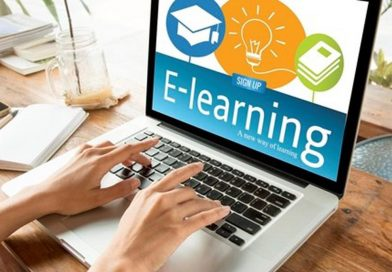 Is eLearning The Future of Education During COVID -19 Pandemic And Beyond?