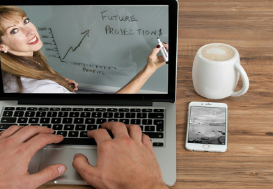 Why e-Learning Content Development is Effective for Corporate Training?
