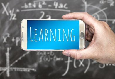 Know Why Mobile Learning Is Essential For Your Organization